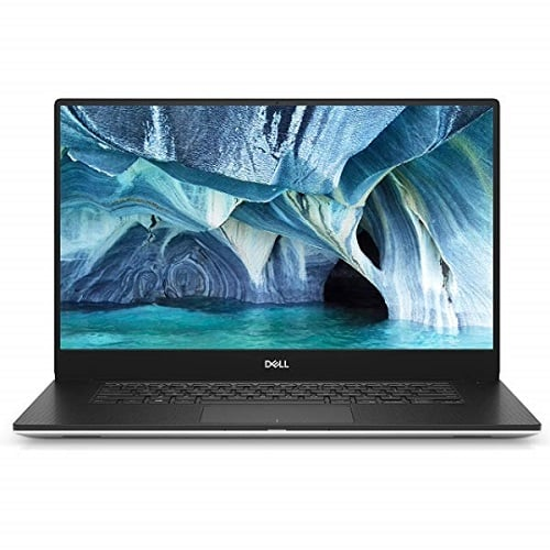 DELL XPS WITH FROST LAYOUT BEST LAPTOPS FOR NURSING STUDENTS