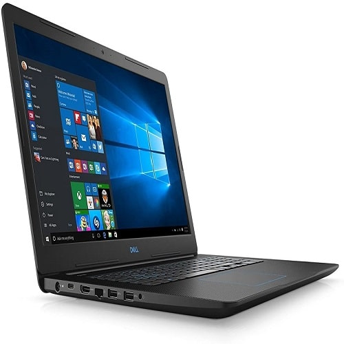 DELL G3 15 BEST LAPTOPS FOR RUNESCAPE