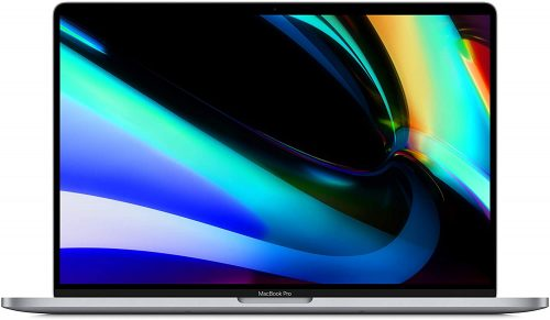 APPLE MAC BOOK PROBEST LAPTOPS FOR NETWORK ENGINEERS