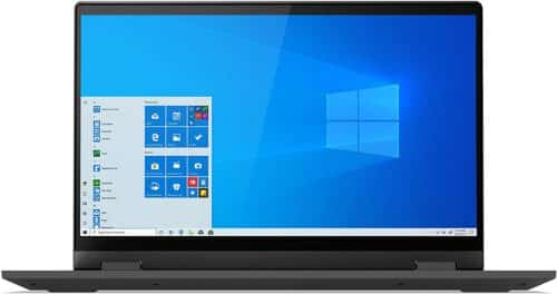 HP 15 - BEST LAPTOP UNDER 400 - EXTREMELY THIN AND LIGHT BUDGET NOTEBOOKS