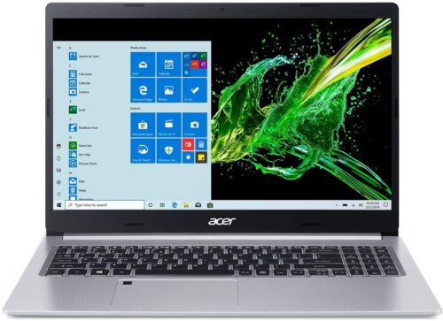 ACER ASPIRE 5 (a515 44g r83x) - BEST BUY ALL RIGHTS RESERVED