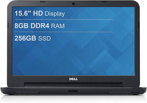 """DELL INSPIRON 15 15.6"""" - BEST ON THE LIST"""