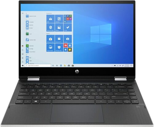 "HP Pavilion 14"" HD Notebook"
