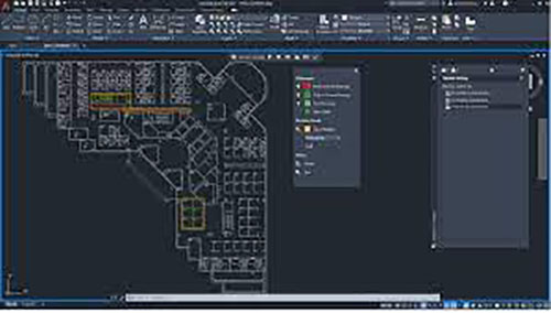 AutoCAD 2021 Version