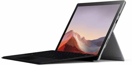 CHROMEBOOK - ONE OF THE BEST LAPTOPS FOR NURSING STUDENTS