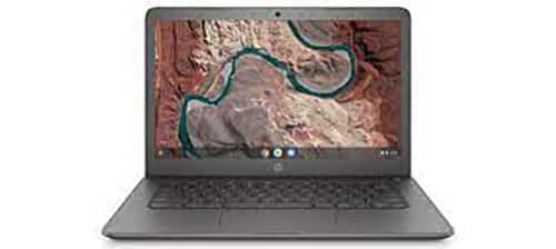 HP 14 - HIGH-QUALITY FEATURES AND THE BEST LAPTOP FOR NURSING STUDENTS