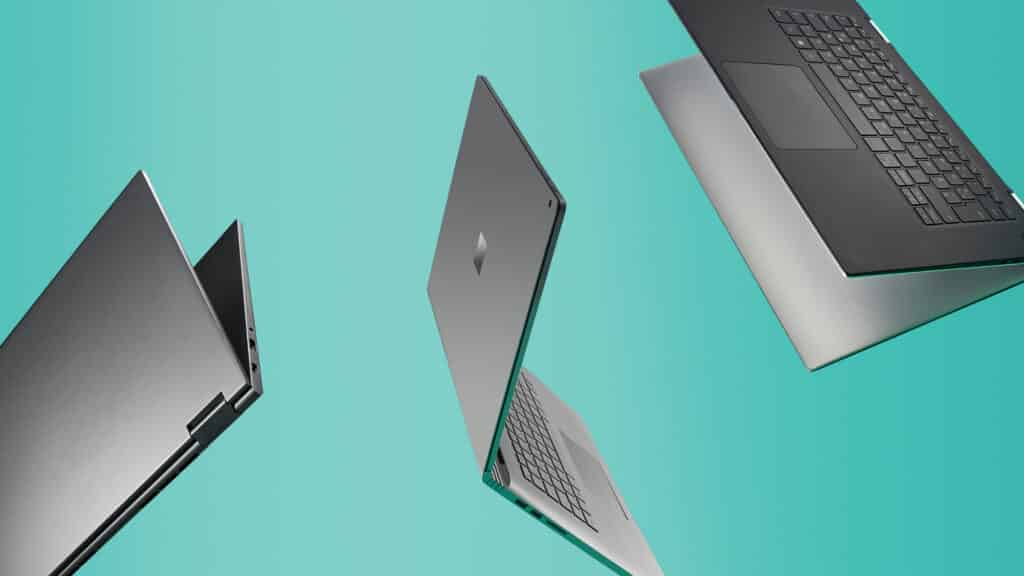 Think About Your Laptops Money Range