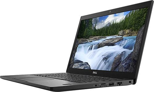 Dell What Is The Best Brand Of Laptop To Buy