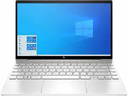 HP What Is The Best Brand Of Laptop To Buy