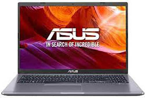 Asus  Brand Is Best For Gaming in 2021