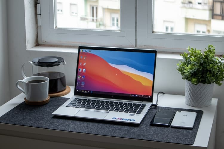 How to Measure Laptop Screen